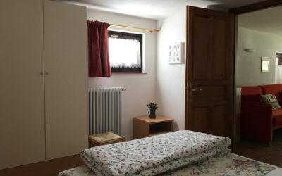 appartamenti04